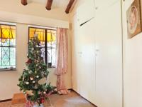 Bed Room 1 - 11 square meters of property in Constantia Glen