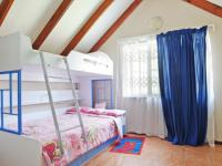 Bed Room 2 - 12 square meters of property in Equestria