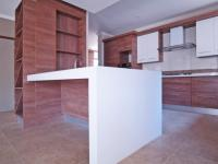 Kitchen - 19 square meters of property in Silverwoods Country Estate