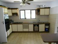 Kitchen - 31 square meters of property in Glenmore