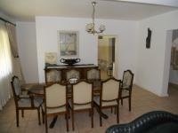 Dining Room - 22 square meters of property in Glenmore