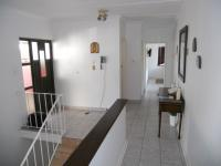 Spaces - 67 square meters of property in Glenmore