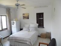 Bed Room 1 - 26 square meters of property in Glenmore