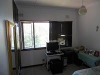 Bed Room 3 - 13 square meters of property in Glenmore