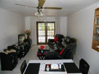 Lounges - 23 square meters of property in Pinetown