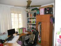 Study - 9 square meters of property in Pinetown
