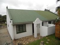 2 Bedroom 1 Bathroom Sec Title for Sale for sale in Pinetown