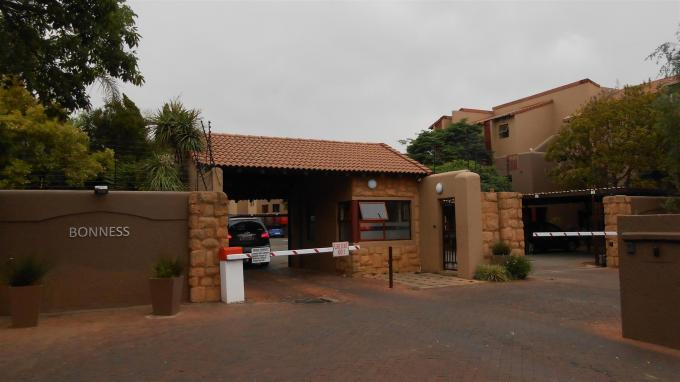 3 Bedroom Simplex for Sale For Sale in Benoni - Private Sale - MR136023