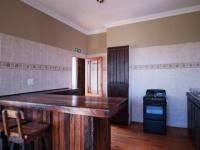 Kitchen - 40 square meters of property in Woodhill Golf Estate