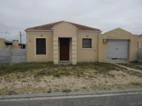 3 Bedroom 1 Bathroom House for Sale for sale in Khayelitsha