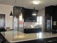 Kitchen - 19 square meters of property in Henley-on-Klip
