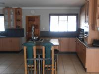 Kitchen - 21 square meters of property in Nigel
