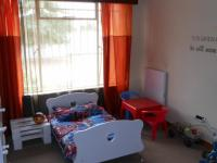 Bed Room 2 - 14 square meters of property in Nigel