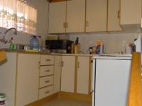Kitchen - 32 square meters