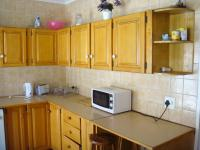 Kitchen - 33 square meters of property in Pretoria West