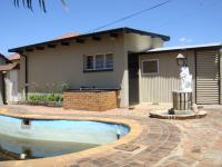 Spaces - 18 square meters of property in Pretoria West