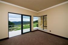 Bed Room 1 - 26 square meters of property in Knysna