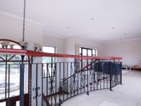 Spaces - 122 square meters of property in Silver Lakes Golf Estate