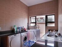 Scullery - 20 square meters of property in Silver Lakes Golf Estate