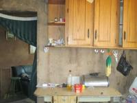 Kitchen - 22 square meters of property in Westonaria