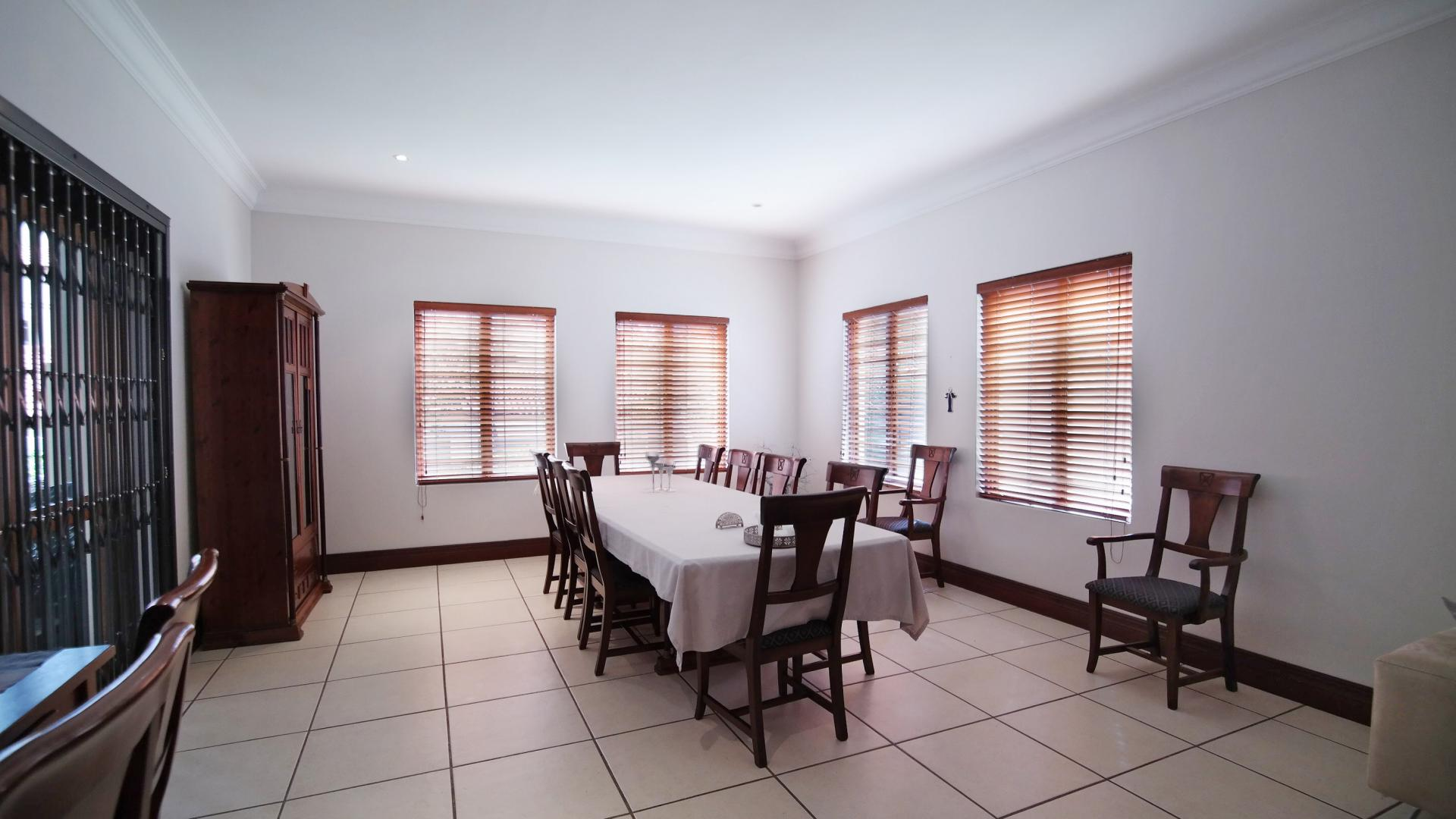 Spelling Manor Floor Plan 4 Bedroom House For Sale For Sale In Boardwalk Manor