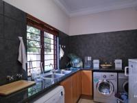 Scullery - 14 square meters of property in Boardwalk Manor Estate