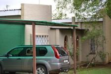 6 Bedroom 5 Bathroom House for Sale for sale in Machadodorp