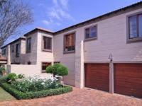 4 Bedroom 2 Bathroom Sec Title to Rent for sale in Woodhill Golf Estate