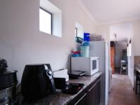 Scullery - 31 square meters of property in Silver Lakes Golf Estate
