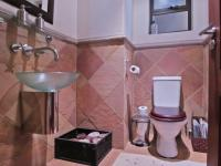 Guest Toilet - 13 square meters of property in Silver Lakes Golf Estate