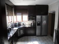 Kitchen - 14 square meters of property in Margate