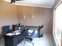 Study - 25 square meters of property in Margate