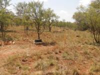 Land for Sale for sale in Buffelspoort