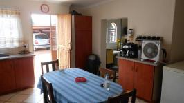 Kitchen - 40 square meters of property in Delmas
