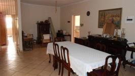 Dining Room - 35 square meters of property in Delmas