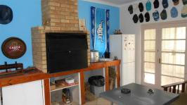 Entertainment - 21 square meters of property in Delmas