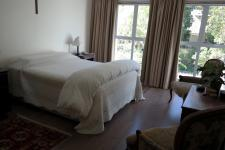 Main Bedroom - 20 square meters of property in Somerset West