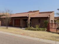 3 Bedroom 2 Bathroom House for Sale for sale in Middelburg - MP