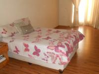 Bed Room 1 of property in Bronkhorstspruit