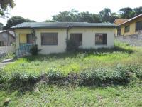 Front View of property in Stanger