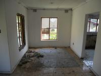 Dining Room - 10 square meters of property in Stanger