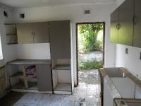 Kitchen - 12 square meters of property in Stanger