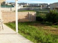 Spaces - 7 square meters of property in Grahamstown