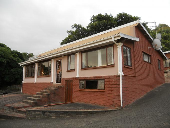 3 Bedroom House for Sale For Sale in Port Shepstone - Private Sale - MR136252