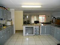Kitchen - 28 square meters of property in Port Shepstone