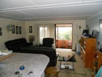 Lounges - 25 square meters of property in Port Shepstone