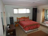 Main Bedroom - 21 square meters of property in Port Shepstone