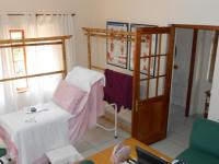 Rooms - 57 square meters