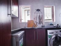 Scullery - 6 square meters of property in Willow Acres Estate
