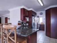 Kitchen - 11 square meters of property in Willow Acres Estate